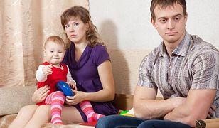 Nie tylko zdrada. Czyli przyczyny rozpadu małżeństwa