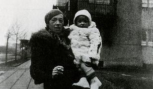 """Niewygodna Kobro. W """"Powidokach"""" żony Strzemińskiego zabrakło nie bez powodu"""