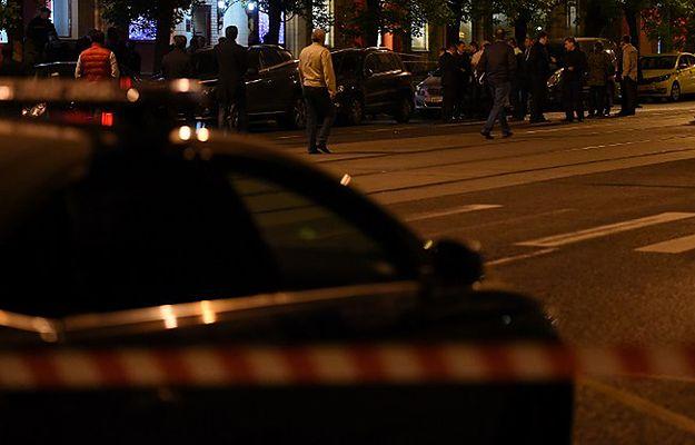 Wybuch gazu w mieście Iwanowo. Co najmniej 5 ofiar