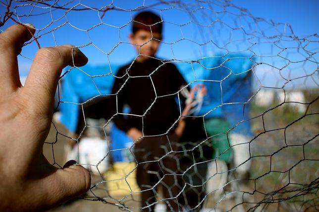 Hiszpania wyrzuciła 116 nielegalnych imigrantów. Reagowali agresją