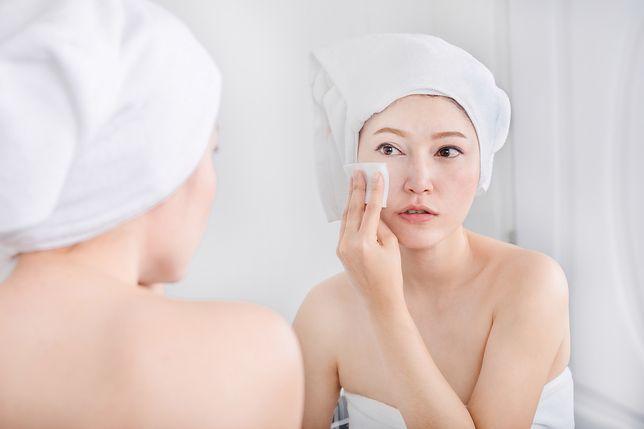 Azjatyckie kosmetyki do twarzy i do ciała - na czym polega ich fenomen?