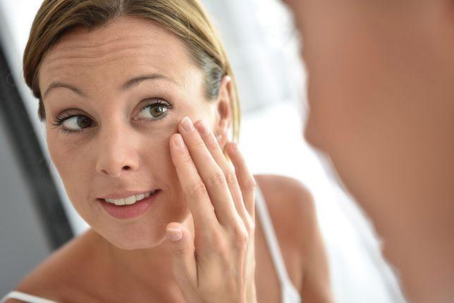 Elastyna – czym jest, właściwości, zastosowanie w kosmetyce