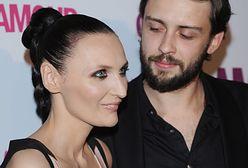 Tomek Makowiecki po rozwodzie. Pokazał kobietę na Instagramie