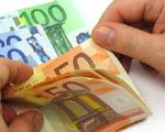 Dziesięć godzin liczyli 53 miliony euro