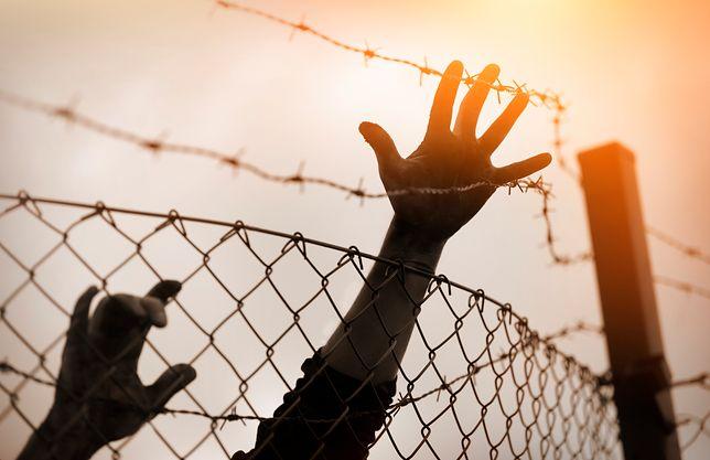 Hiszpania: deportowano 55 nielegalnych migrantów z Afryki