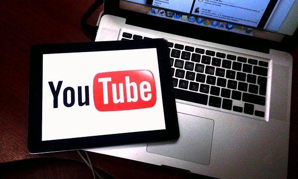 Na YouTube'ie w końcu będzie można zarobić? Nowy plan Google'a