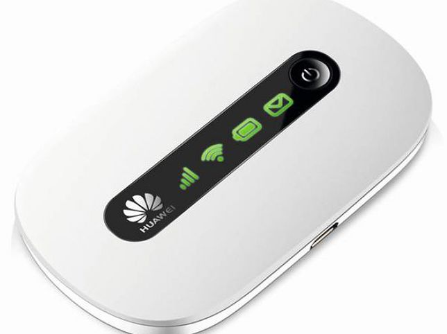 Huawei: Biały phablet Ascend Mate oraz nowe modemy i routery dostępne w Polsce