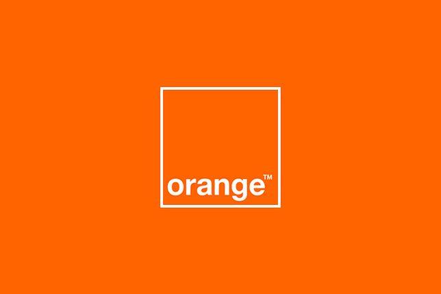 Orange: Rozmowy z trzema numerami bez limitu