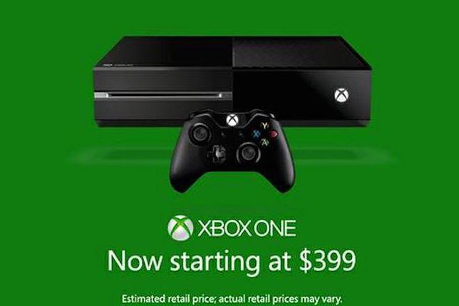 Xbox One: zapowiedziano mnóstwo gier na Gamescom 2014