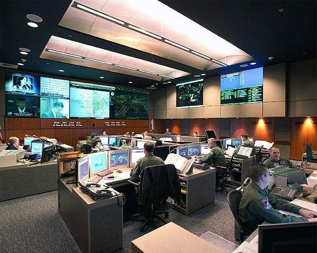 Szczyt NATO: Cyberprzestrzeń stanie się wielkim polem walki