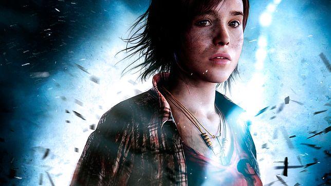 """Beyond: Two Souls"" już dostępne na PC"
