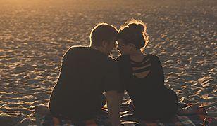 Fantazje erotyczne sekretem udanego związku