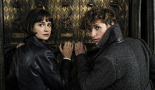 HBO GO – najciekawsze propozycje. Co oglądać siedząc w domu?