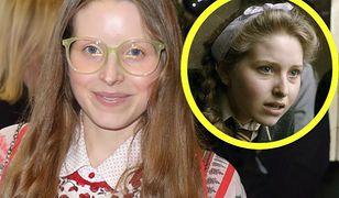 """Zgwałcił ją, gdy miała 14 lat. Szokujące wyznanie gwiazdy """"Harry'ego Pottera"""""""