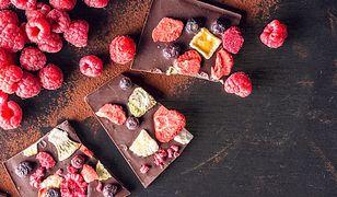 Słodkości z tropikalnym akcentem – wybierz swój smak na lato