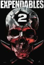 ''Niezniszczalni 2'' - znamy szczegóły scenariusza!