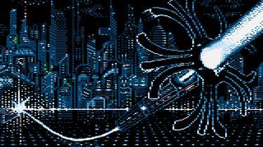 Retromaniak: Jeszcze Atari nie zginęło, czyli relacja z Silly Venture 2k17