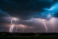 Prognoza pogody. Wrócą upały i burze