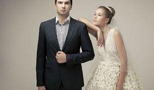 Jak wybrać garnitur dla pana młodego?