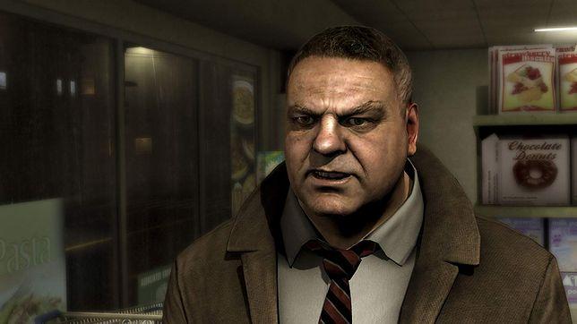 """""""Heavy Rain"""" w PlayStation Plus"""