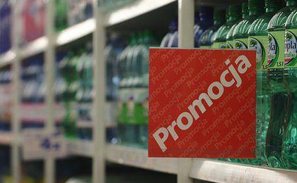 Ceny w sklepach rosną, ale nie wszędzie. Oto najtańszy sklep w Polsce