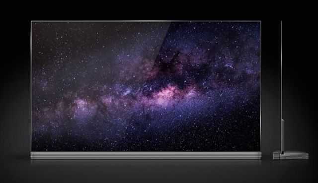 Co to jest HDR i Dolby Vision w telewizorze? Czy warto kupić sprzęt z tymi bajerami?