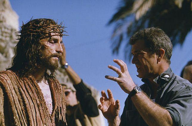 Kulisy powstania religijnego hitu