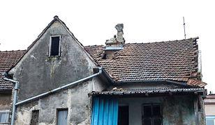 Trzęsienie ziemi w Chorwacji. Polscy żołnierze polecieli z pomocą