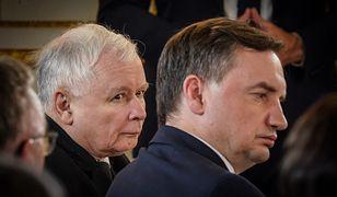 """Spór koalicjantów o wybory w Rzeszowie. """"Po tym PiS nie zdecyduje się na przyspieszone wybory"""""""