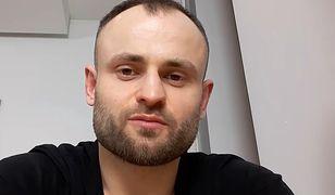 Nowe wieści ws. śmierci Michała Kasprzaka. Prokuratura bada sprawę