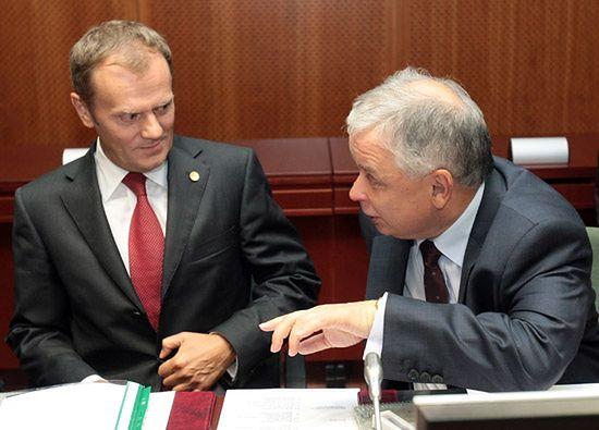 PiS: nie doczekaliśmy się konkretów od premiera