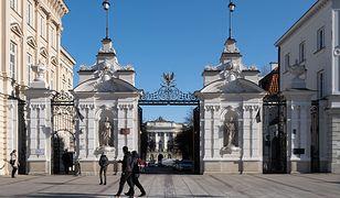 Koronawirus w Warszawie. UW odwołuje zajęcia, wykłady i zamyka bibliotekę