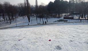 Warszawa. Śmiertelny wypadek na Górce Szczęśliwickiej. Prokuratura wszczęła śledztwo