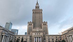 Warszawa. Reprywatyzacja w stolicy. Wypłacono 8,885 mln złotych odszkodowań