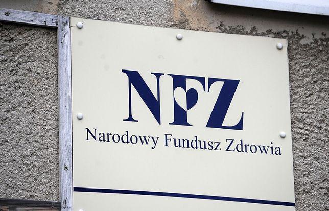 Izolatoria w całej Polsce. Pobyt sfinansuje NFZ