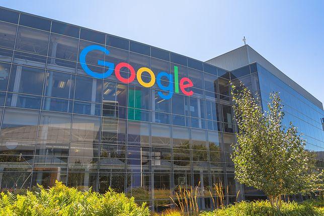 Google rezygnuje z tegorocznego Prima Aprilis