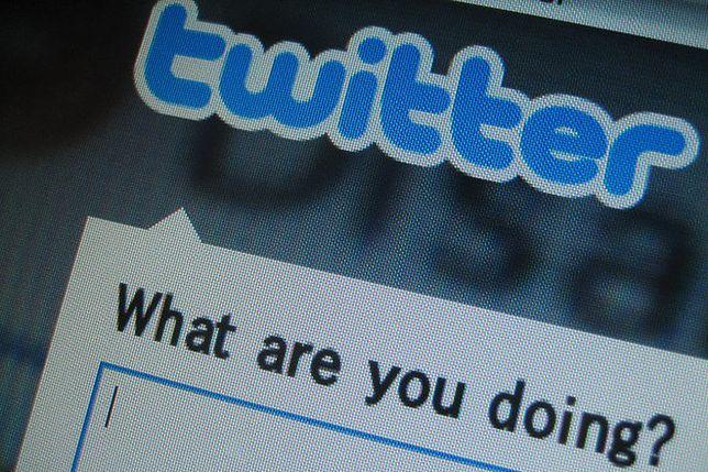 Twitter zniesie limit długości wiadomości?
