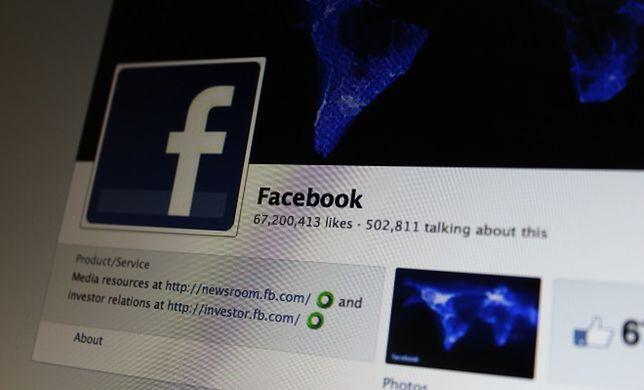 Fałszywi sprzedawcy są plagą na Facebooku