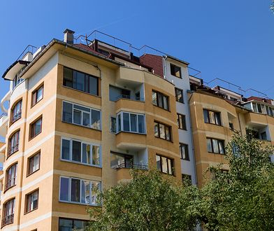 Mieszkanie w stanie deweloperskim i pod klucz. Definicje  i przyjęte standardy
