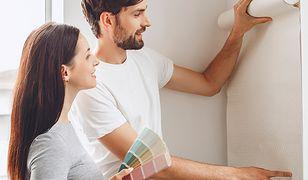 Remont starego domu lub mieszkania – jak najtaniej odnowić używane lokum?