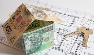 Wykończenie mieszkania deweloperskiego - jakie ponosisz koszty?