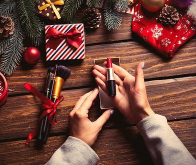 Za luksusowy prezent pod choinkę możesz zapłacić nawet mniej niż 100 zł