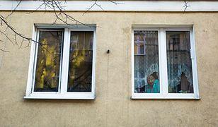 Ile zapłacić za mieszkanie z teściami?