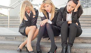 Kobiety nadal pracują 'za darmo' przez dwa miesiące w roku