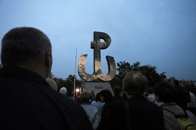 Siedem rzeczy, które powinieneś wiedzieć o Powstaniu Warszawskim