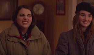 """""""Szkoła melanżu"""" to świetny film z 2019 roku"""