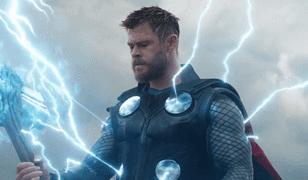 """""""Avengers: Koniec gry"""" można oglądać w kinach od 25 kwietnia"""
