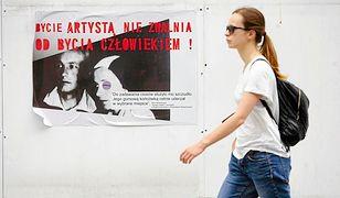 Katarzyna Kobro – ikona awangardy