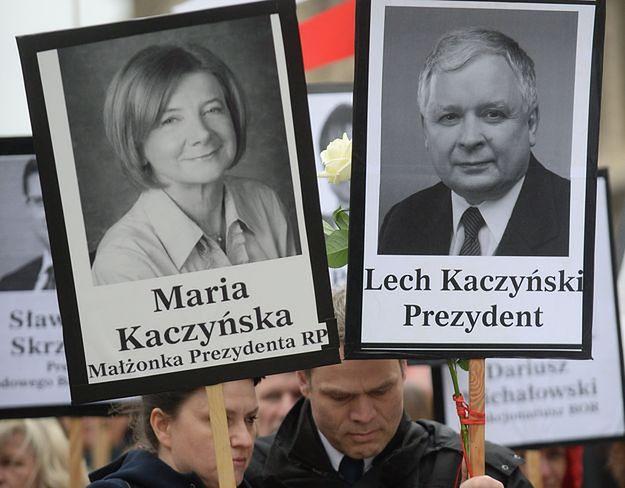 Będzie konkurs z wiedzy o Lechu Kaczyńskim. Do wygrania przepustka do liceum