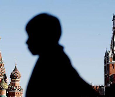 KE: Rosja może ingerować przy pomocy tzw. social bots